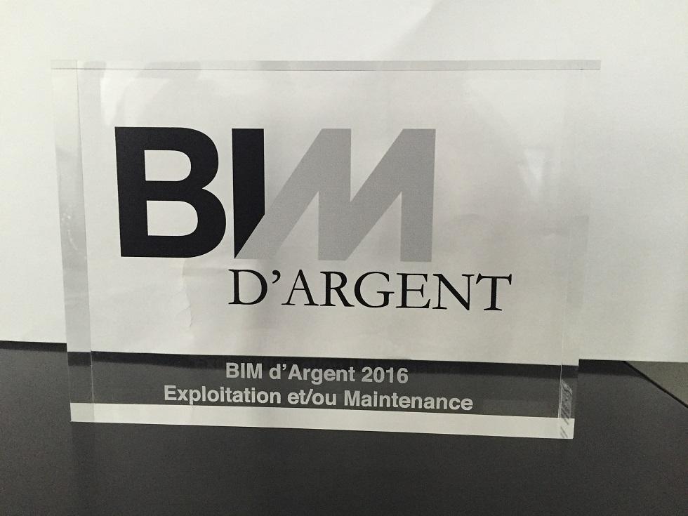 BIM_Argent_ADPI